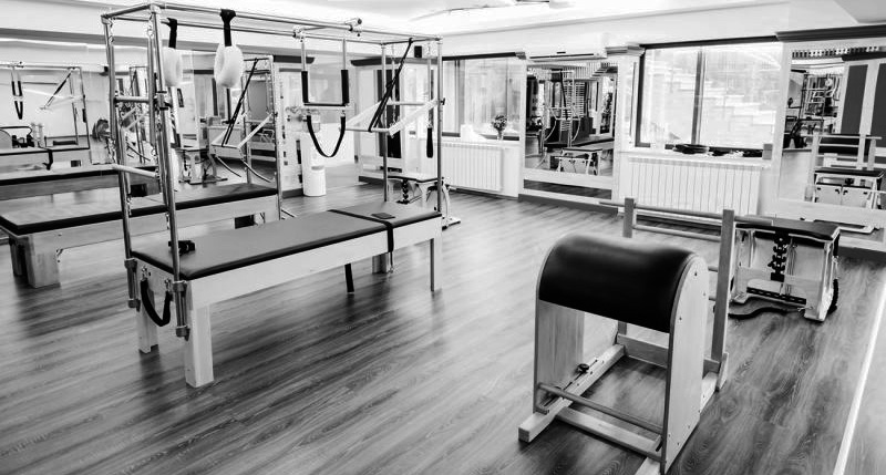 studio-pilates assistenza